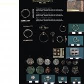Posterele Expozitiei - 10002 Posterele Expozitiei