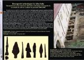 Posterele Expozitiei - 10007 Posterele Expozitiei