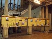 Vernisaj Expo Si Lansare Carte Bucuresti - 10001 Vernisaj Expo Si Lansare Carte Bucuresti