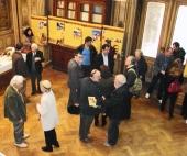 Vernisaj Expo Si Lansare Carte Bucuresti - 10003 Vernisaj Expo Si Lansare Carte Bucuresti