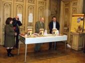 Vernisaj Expo Si Lansare Carte Bucuresti - 10004 Vernisaj Expo Si Lansare Carte Bucuresti