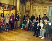 Vernisaj Expo Si Lansare Carte Bucuresti - 10005 Vernisaj Expo Si Lansare Carte Bucuresti