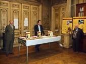 Vernisaj Expo Si Lansare Carte Bucuresti - 10006 Vernisaj Expo Si Lansare Carte Bucuresti
