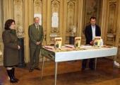 Vernisaj Expo Si Lansare Carte Bucuresti - 10007 Vernisaj Expo Si Lansare Carte Bucuresti