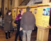 Vernisaj Expo Si Lansare Carte Bucuresti - 10008 Vernisaj Expo Si Lansare Carte Bucuresti