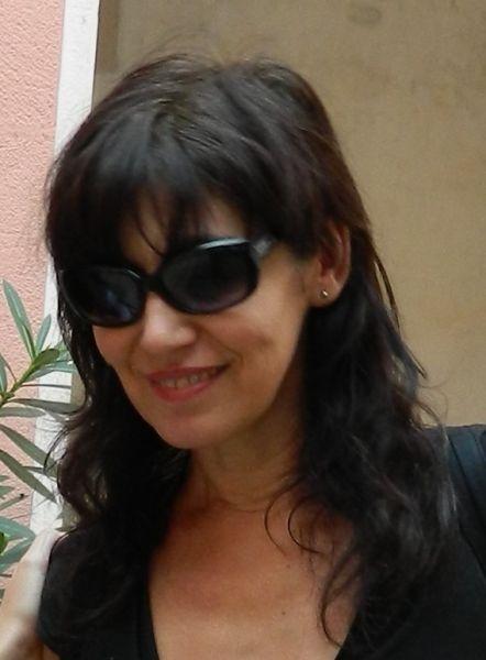 Dana Jenei