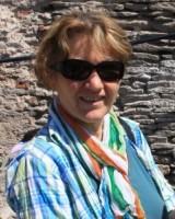 Daniela Marcu Istrate
